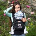 Эрго рюкзак Love&Carry - бесплатная доставка