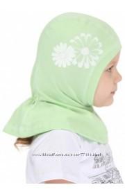шапка-шлем детская, новые