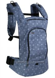 Эрго  рюкзак, переноска I love mum, в наличии, бесплатная доставка