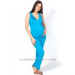 Комбинезон  для беременных и кормящих, ТМ I Love mum