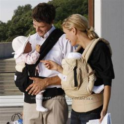 Эрго рюкзак на прокат Ergo baby, Pognae, I love mum, Manduca. Прокат Хипсит