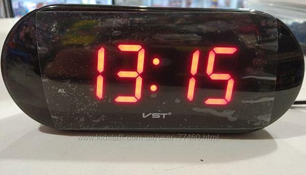Часы настольные  VST 717