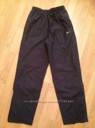 Спортивные мужские брюки Nike р. М