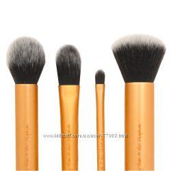 Кисти для макияжа Real Techniques