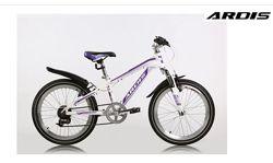 Детский велосипед Ardis Avalanch 20