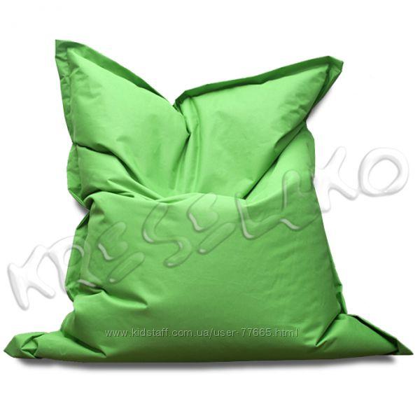 Кресло-подушка под заказ 2-3 дня