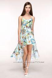 MARANI. Дизайнерская одежда высокого качества