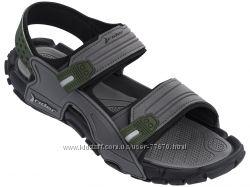 Мужские сандалии RIDER, оригинал. Распродаю размер 42