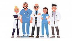 Консультация квалифицированных врачей