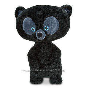 Дисней. Медведи. Подушка-одеяло Медведь