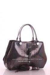 Самые самые стильные сумочки   20120.