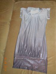 Нарядное платье, туника
