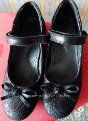 Туфли Minimen 34р. в отличном состоянии