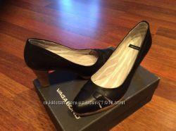 Туфли  Vagabond , красивые и удобные