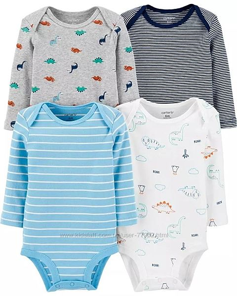 #7: Carters,3м,350грн