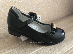 Шикарнейшие, новые модели качественных орто туфель B&G.