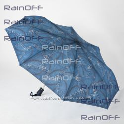 Зонты автоматы TRUST отличное качество. Распродажа