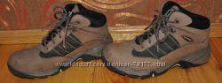 черевики Horse, ідеально у гори, ліс, р. 40