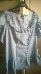 Блуза  NEXT