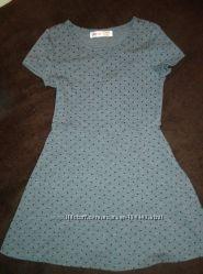 Платье Gloria Jeans р. 8-10 лет, на рост до 140 см
