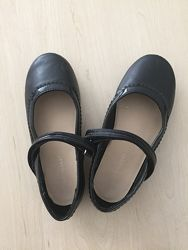 Туфельки Primark,30разм