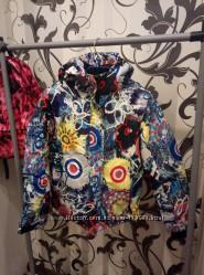 Лыжная куртка Freever
