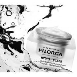 Filorga мезокосметика из Франции низкие цены