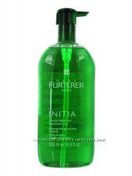 Люкс-уход для волос RENE  FURTERER шампунь для роскошного объема 500мл