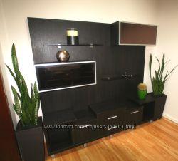 Мебель на заказ для дома и офиса