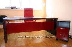 Мебель для магазинов и офисов