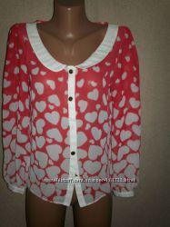 женские блуза недорого