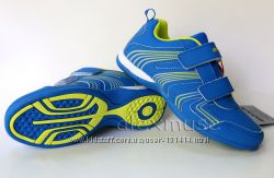 Качественные детские кроссовки, Bona, код 394