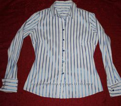Стильные блузки Marks&Spenser Autograph