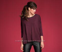 Легкая женская блуза Tcm Tchibo Германия