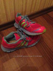 Кроссовки adidas 38 размер