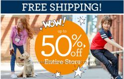 Лучшие американские магазины детской одежды GymboreeCartersCrazy8GapOldnevy