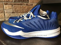 Кроссовки Nike Zoom из Америки, 26, 5см