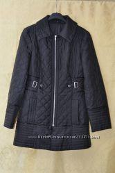 Куртка marks& spencer s .