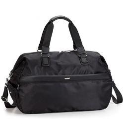 Дорожные сумки и сумки для спорта Dolly Долли