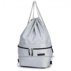 Рюкзаки для сменки школьникам Dolly
