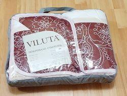 Стеганые покрывала Вилюта - отличное качество по приятной цене