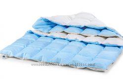 Одеяла Вилюта - шерстяные и силиконовые