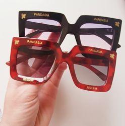 Новинки - детские супермодные очки от солнца Part 6