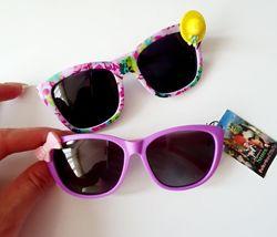 Детские очки, лучший выбор на Кидстаф - Part 1