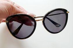 Брендовые очки от солнца Part 1