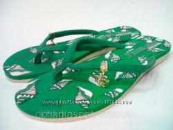 Вьетнамки, летняя обувь-качество и доступная цена