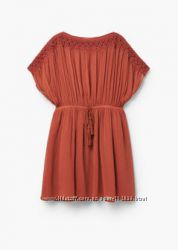 Платье Mango Испания