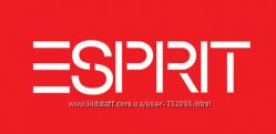 Esprit Англия и Германия, вип акаунт, моментальный выкуп