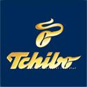 TCHIBO.   Германия  надежно и быстро
