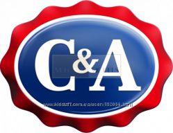 C&A частые распродажи, мгновенный выкуп
